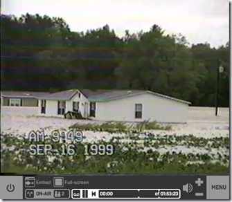 2009-09-13_10-57-49-968