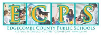 Edgecombe County Schools